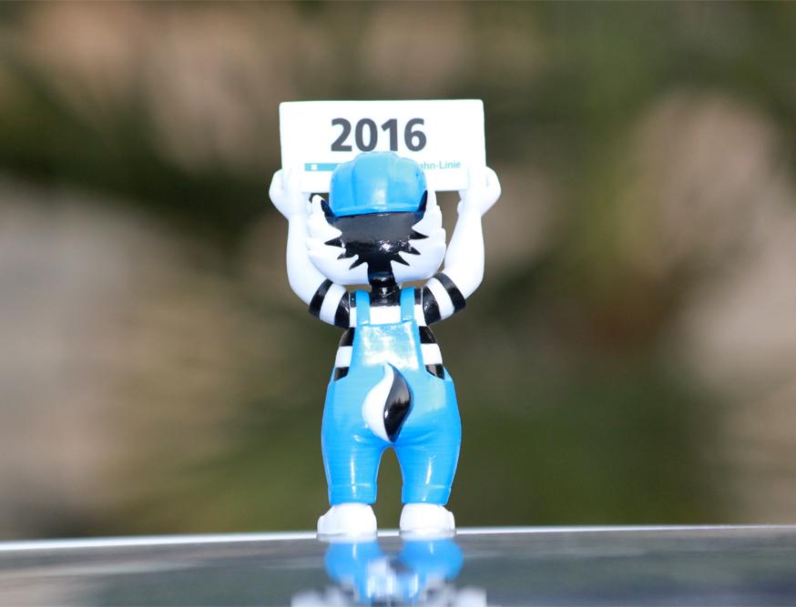 2016_Coming-soon_n