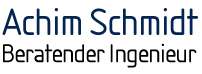 Achim Schmidt