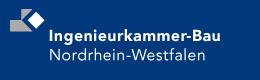 Mitglied der Ingenieurkammer Bau NRW